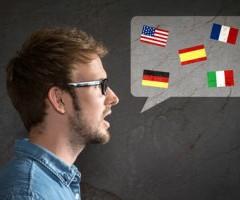 Fremdsprachen lernen – Keine Sache des Alters