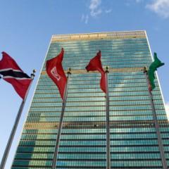 UNO beschließt wissenschaftlichen Beirat für Nachhaltigkeitsthemen