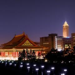 Wolkenkratzer & Lehmhäuser: Asien, Land der Gegensätze