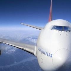 Tipps für Frühbucher: Günstige Reiseziele im Sommer