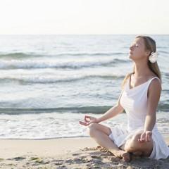 Wie Yoga gesund macht