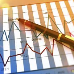 Was ist qualitative Marktforschung?