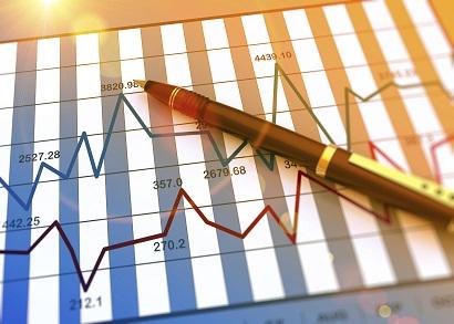 Diagramm und Graph