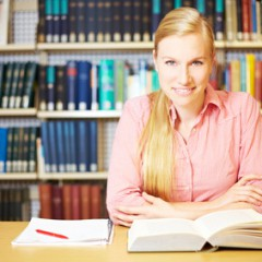 In der internationalen Wirtschaft Karriere machen? Tipps fürs Studium