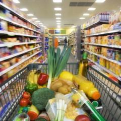 Die Basis für ein gesundes Leben: so funktioniert's mit der ausgewogenen Ernährung