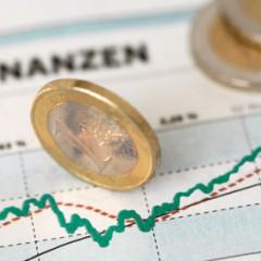 Gold, Whisky oder Aktien? Diese Geldanlagen bringen am meisten!
