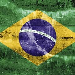 Schwellenland Brasilien: Kann die Wirtschaft von der WM profitieren?
