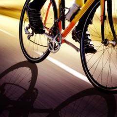 Gute Gründe für den Drahtesel: Darum lohnt sich Radfahren!