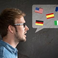 Sprachkenntnisse – Darum werden sie für Mitarbeiter und Unternehmen immer wichtiger
