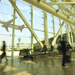 Flugstornierung: Neues Urteil stärkt Rechte der Passagiere