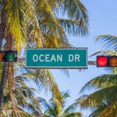 Wo der Sommer kein Ende nimmt – Miami entdecken