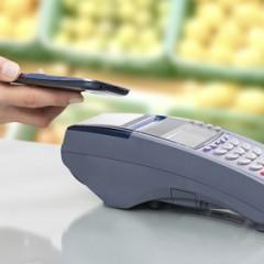Künftig mit dem Handy bezahlen