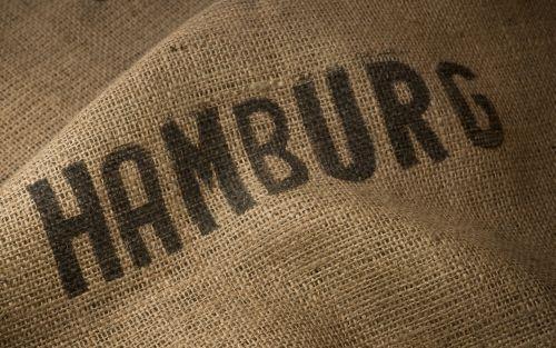 Hamburg bietet sich nicht nur für einen Kurztrip an.