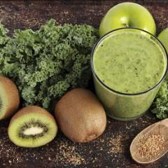 Gesundheit: Futter für Gehirn, Zellen und mehr Energie