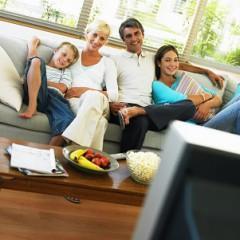 TV-Serien und Hollywood-Filme online schauen