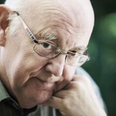 Finanzielle Absicherung: Private Altersvorsorge auch in der Schweiz immer wichtiger