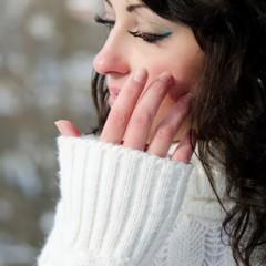 Der Winter naht: So schützen Sie Ihre Haut bei den wechselnden Temperaturen