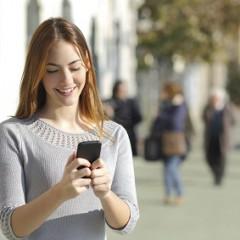 WhatsApp lässt Nachrichten sicher verschlüsseln