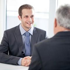 Fachkräftemangel: Nun ist ein Personalberater die richtige Wahl