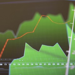 Konjunktur 2014/15: Ist Deutschlands Wirtschaft vor dem Abschwung?