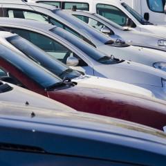 Augen auf beim Gebrauchtwagenkauf – so gehen Sie auf Nummer sicher