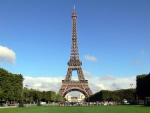 Peninsula Paris: Glamour trifft auf Hightech