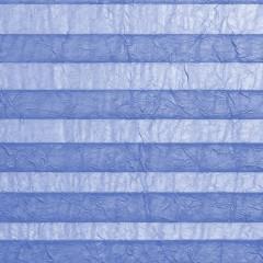 Sichtschutz, Hitzeschutz, Dekoration: Jalousien, Plissees, Rollos