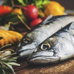 Vitamin D – Mit den richtigen Lebensmitteln den Vorrat auffüllen