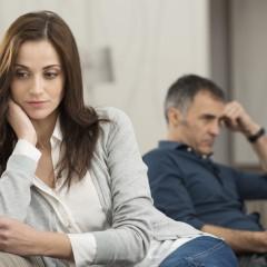 Partnerstreit im Urlaub? Die 10 häufigsten Auslöser