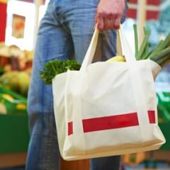 Wichtige und gesunde Lebensmittel für Vegetarier
