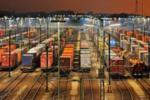 Niedersachsen: Wirtschaftsstandort mit Drive