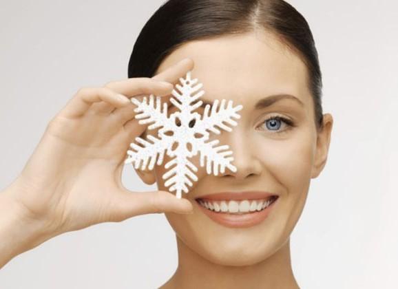 Was ist eigentlich Kälte-Urtikaria?
