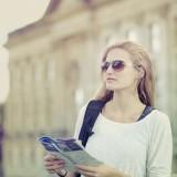 Warum in die Ferne schweifen – Sommerurlaub in der Heimatstadt