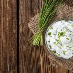 Mit viel Quark – Die Vorteile proteinreicher Ernährung