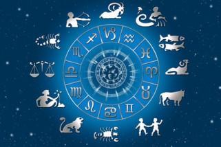Was wissen Sie über Horoskope?