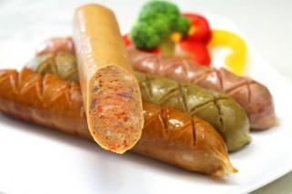 Veggie Vürste – Fleischersatzprodukte schneiden im Test nicht gut ab