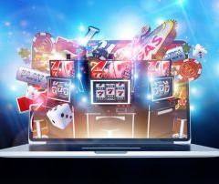 Online-Glücksspiel in CH: Was geht – und was (noch) nicht?