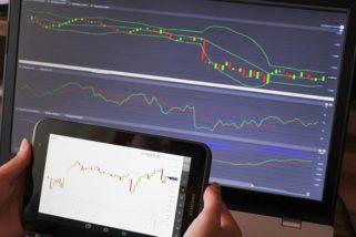 Drei effektive Forex-Trading-Strategien für Anfänger