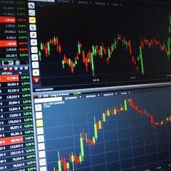 Online-Trading: Vorteile und Tipps für Trading-Beginner