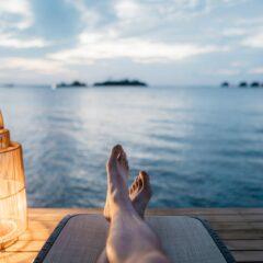 Eine erholsame Reise planen – Tipps und Tricks für maximale Urlaubsentspannung!