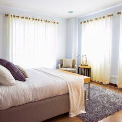 Neuer Trend im Schlafzimmer: Was ist eigentlich ein Boxspringbett?