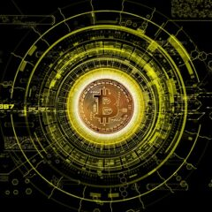 Mit Bitcoin zum Erfolg – diese Tipps sollte jeder Einsteiger beherzigen