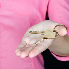 Ärger vermeiden bei der Wohnungsübergabe