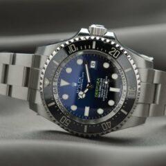 Precision made in Switzerland: Grosse Schweizer Uhrenmarken