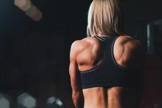 Verschiedene Möglichkeiten, um zu Hause Sport zu treiben