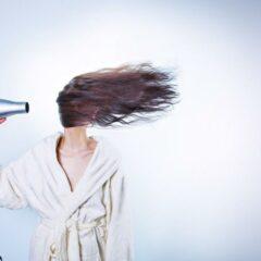 Pflegetipps für problematisches Haar